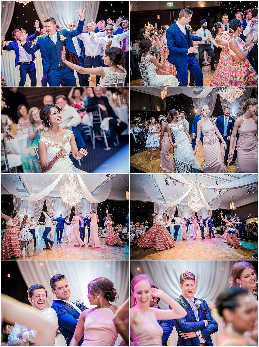89-miramare-gardens-narrabeen-wedding-photos