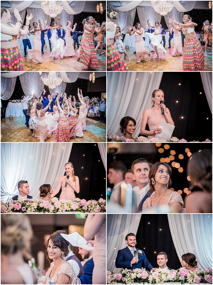 90-miramare-gardens-narrabeen-wedding-photos