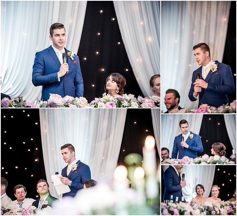 92-miramare-gardens-narrabeen-wedding-photos