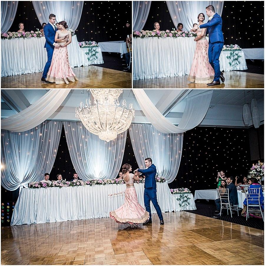 93-miramare-gardens-narrabeen-wedding-photos