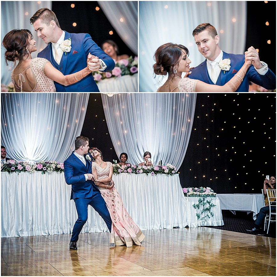 95-miramare-gardens-narrabeen-wedding-photos