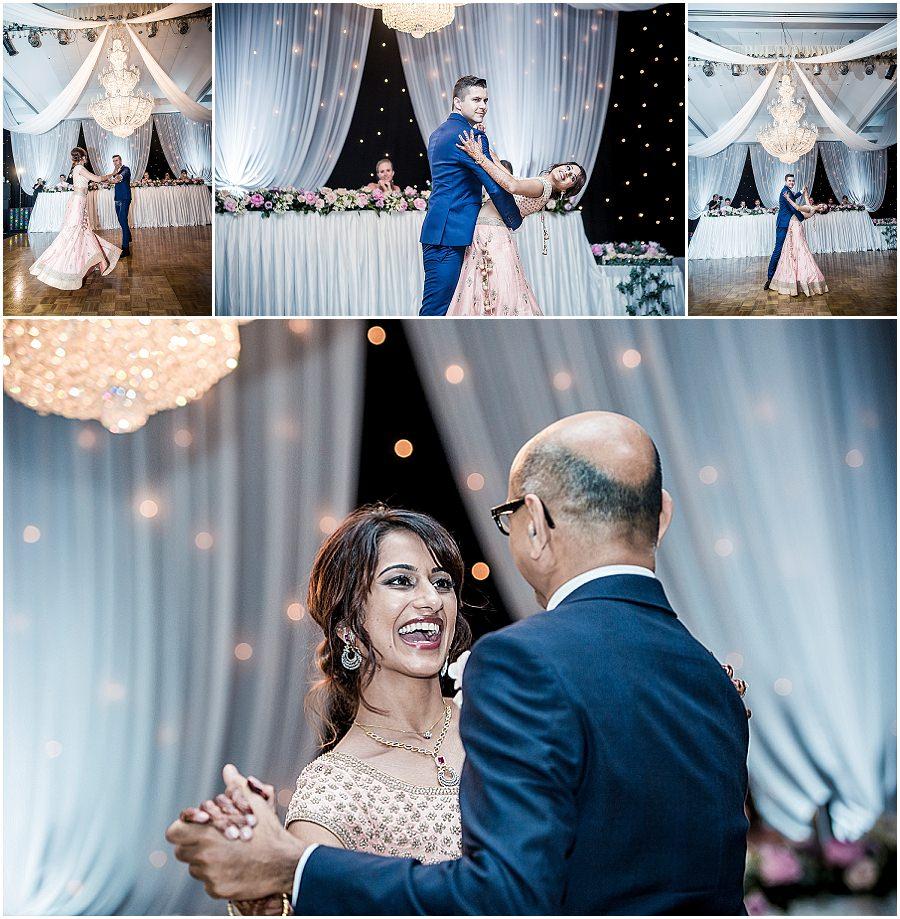 96-miramare-gardens-narrabeen-wedding-photos