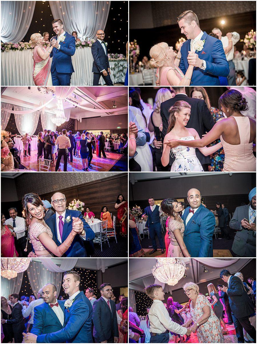 98-miramare-gardens-narrabeen-wedding-photos