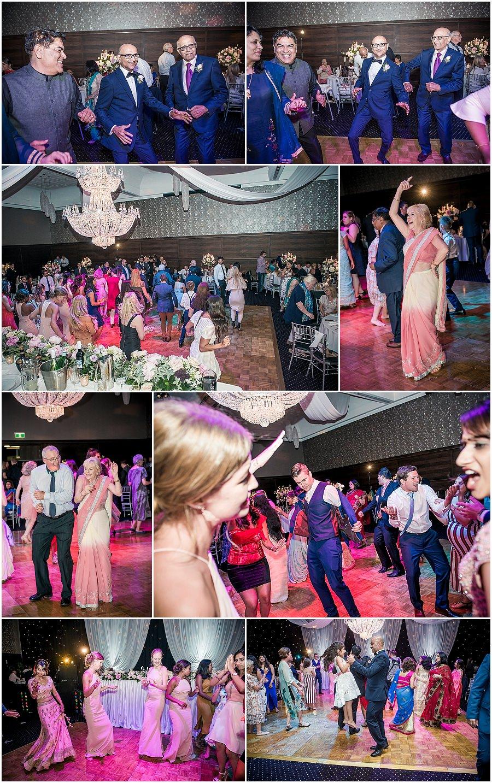 99-miramare-gardens-narrabeen-wedding-photos