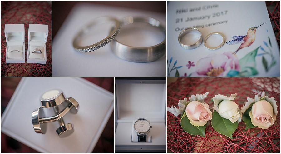 01-the-view-wedding-photos-sydney