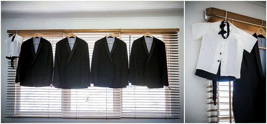 02-ottimo-house-wedding-photos