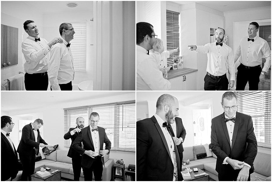 04-ottimo-house-wedding-photos