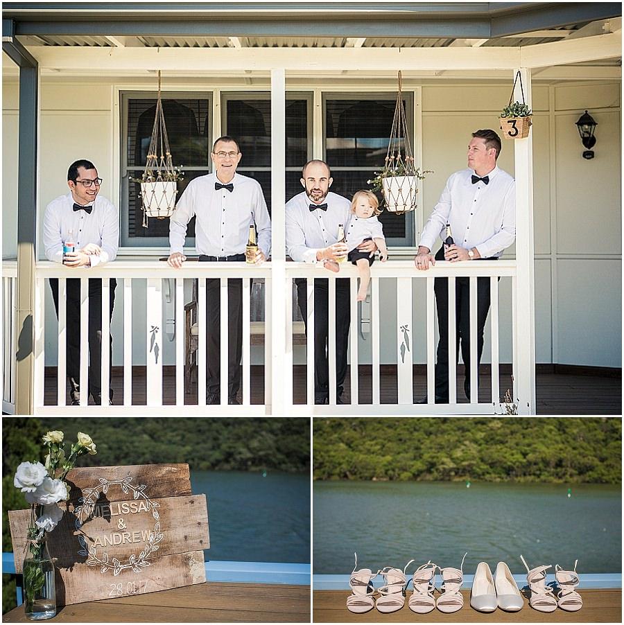 05-ottimo-house-wedding-photos