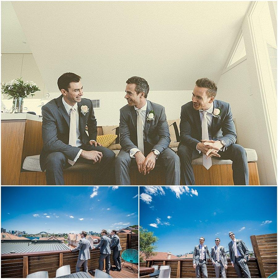 07-the-view-wedding-photos-sydney