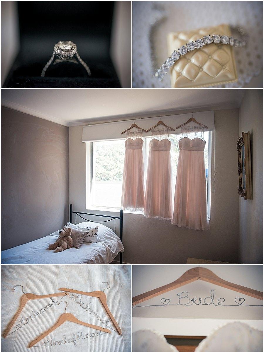 08-ottimo-house-wedding-photos