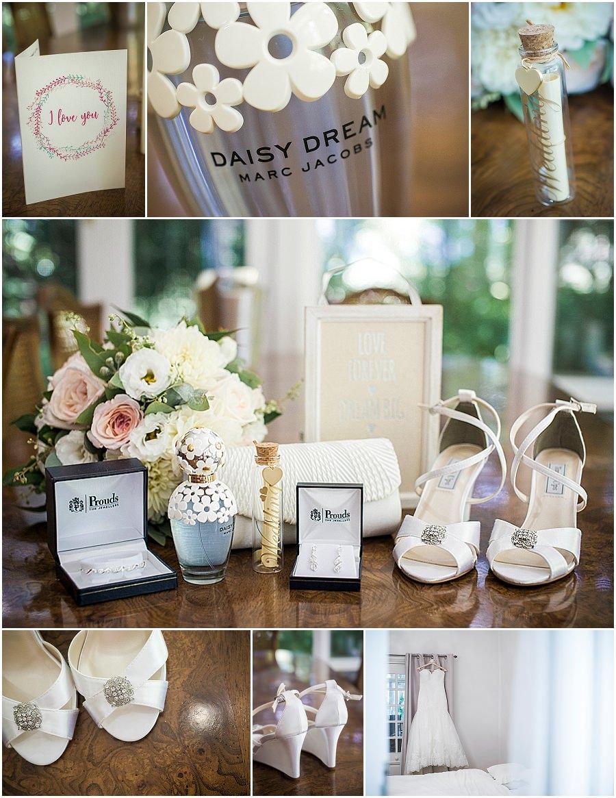 09-chapel-hill-mt-tomah-wedding-photos