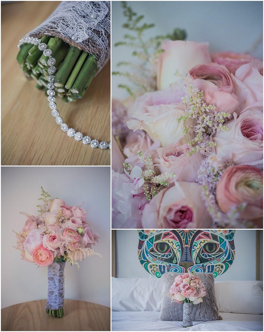 10-the-view-wedding-photos-sydney