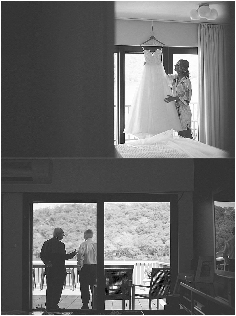 11-ottimo-house-wedding-photos