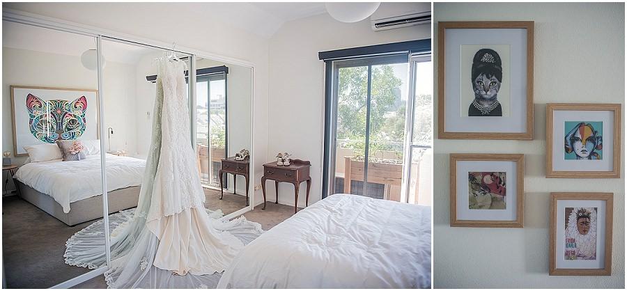 11-the-view-wedding-photos-sydney