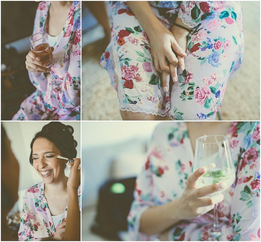 12-the-view-wedding-photos-sydney