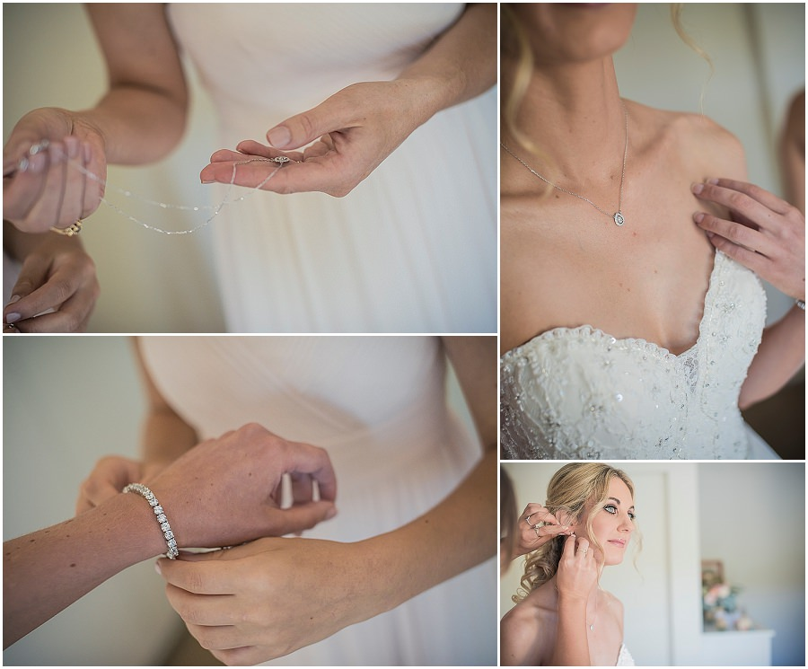 13-ottimo-house-wedding-photos