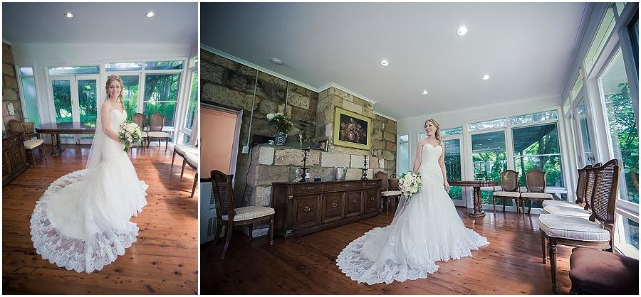 15-chapel-hill-mt-tomah-wedding-photos