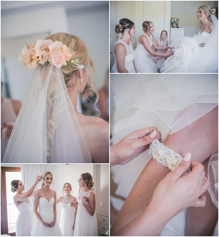 15-ottimo-house-wedding-photos