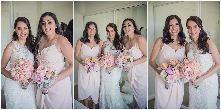 15-the-view-wedding-photos-sydney