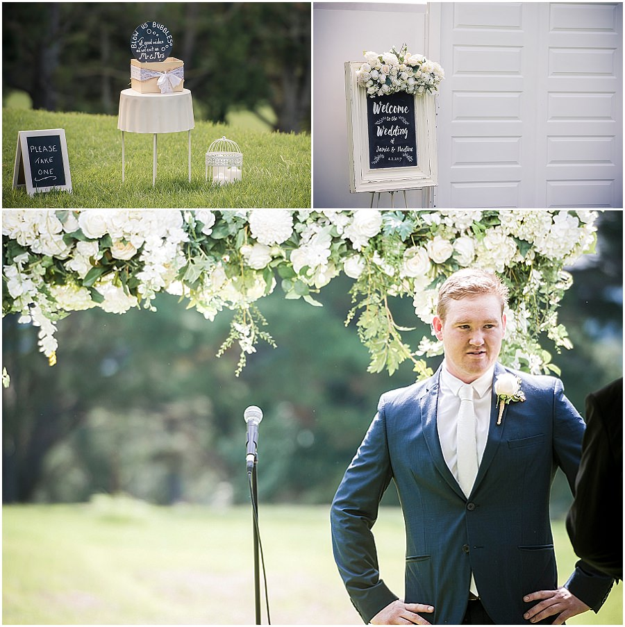 16-chapel-hill-mt-tomah-wedding-photos
