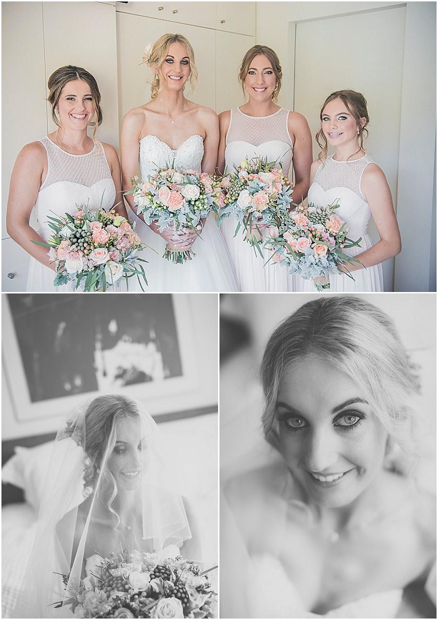16-ottimo-house-wedding-photos