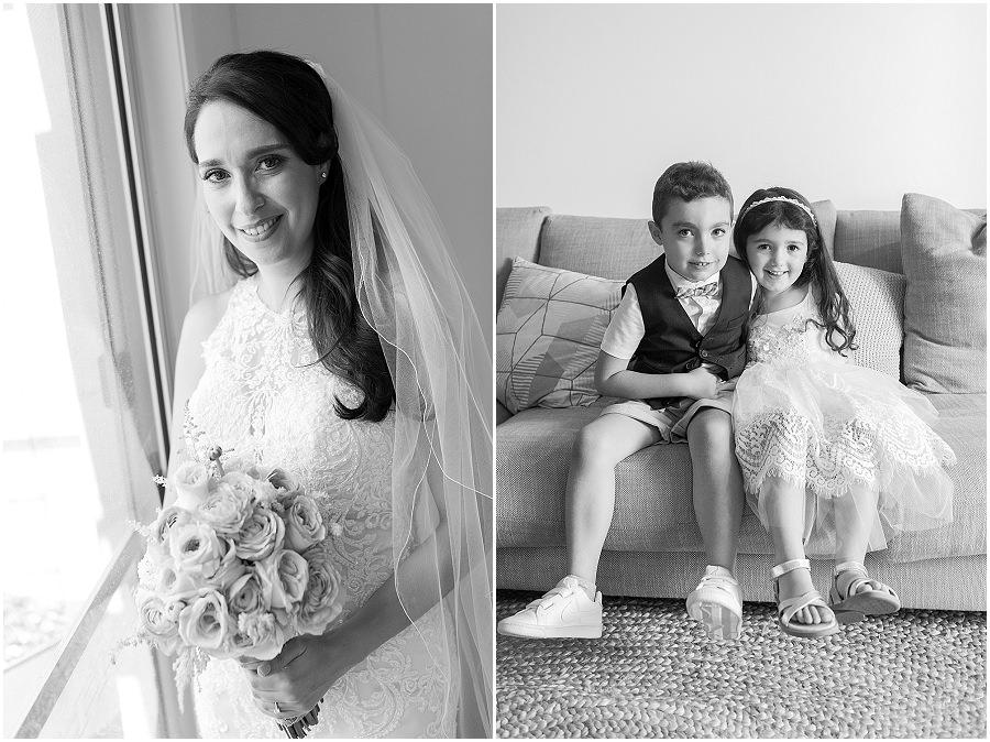 16-the-view-wedding-photos-sydney