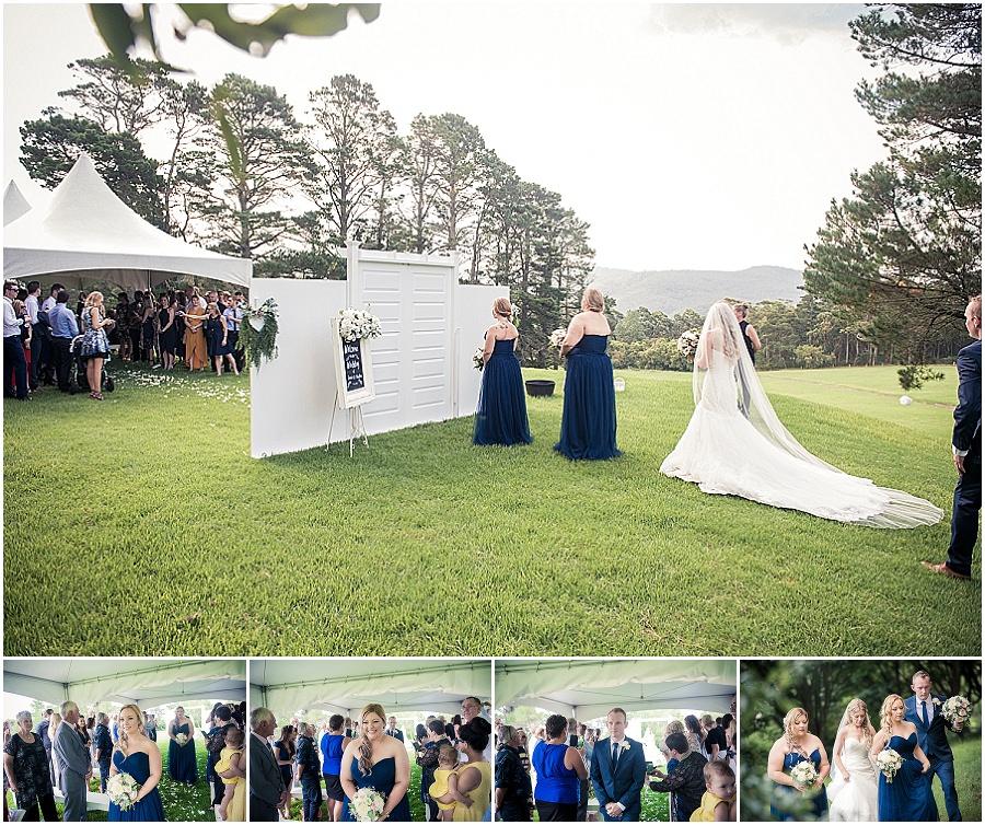 17-chapel-hill-mt-tomah-wedding-photos