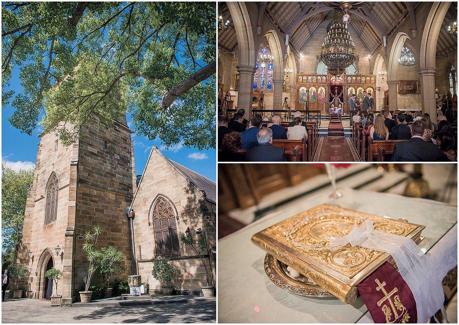 17-the-view-wedding-photos-sydney