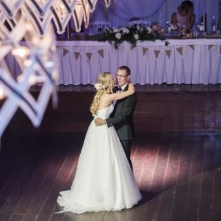 Ottimo House Wedding Photos | Melissa and Andrew