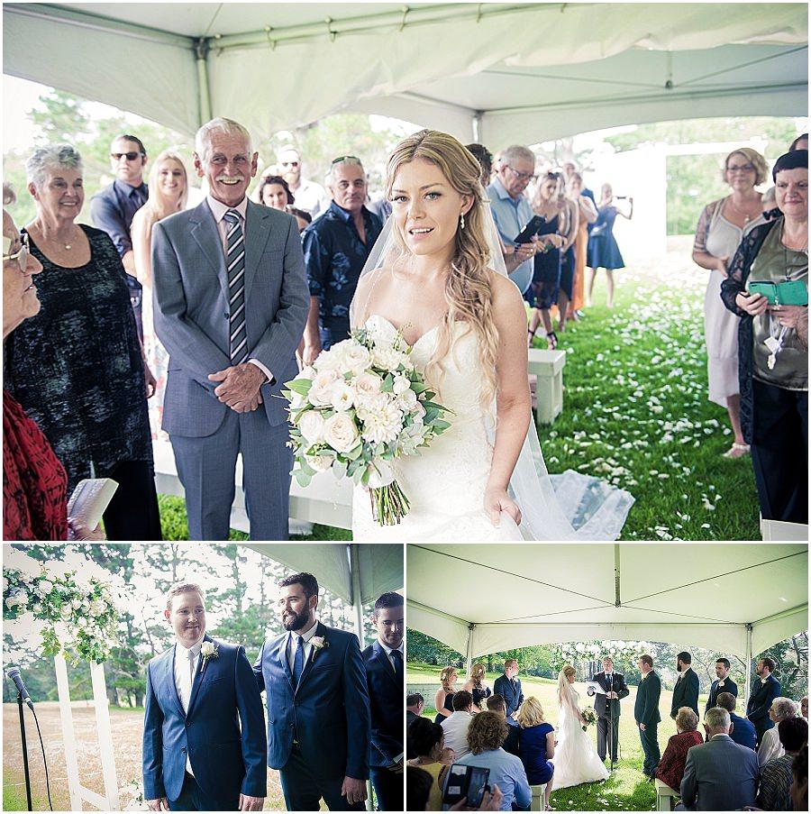 18-chapel-hill-mt-tomah-wedding-photos