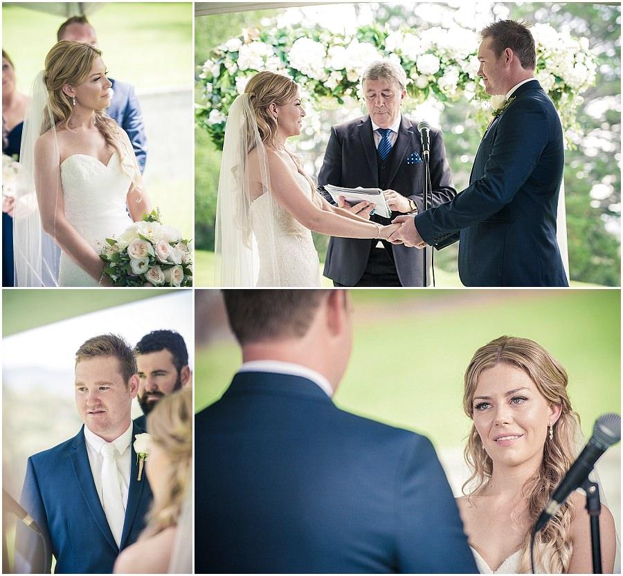 19-chapel-hill-mt-tomah-wedding-photos