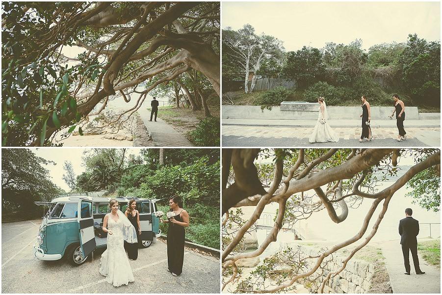 19-dunbar-house-camp-cove-wedding-photos