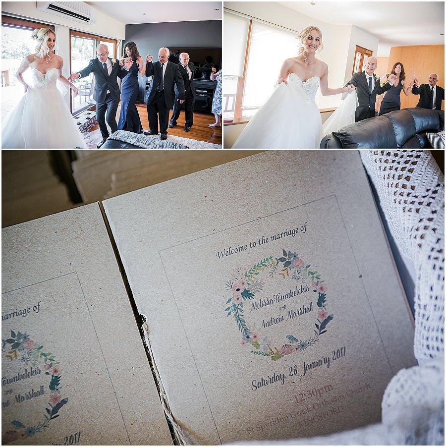 19-ottimo-house-wedding-photos
