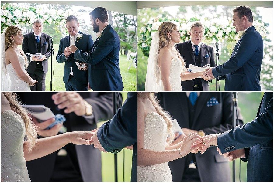 20-chapel-hill-mt-tomah-wedding-photos