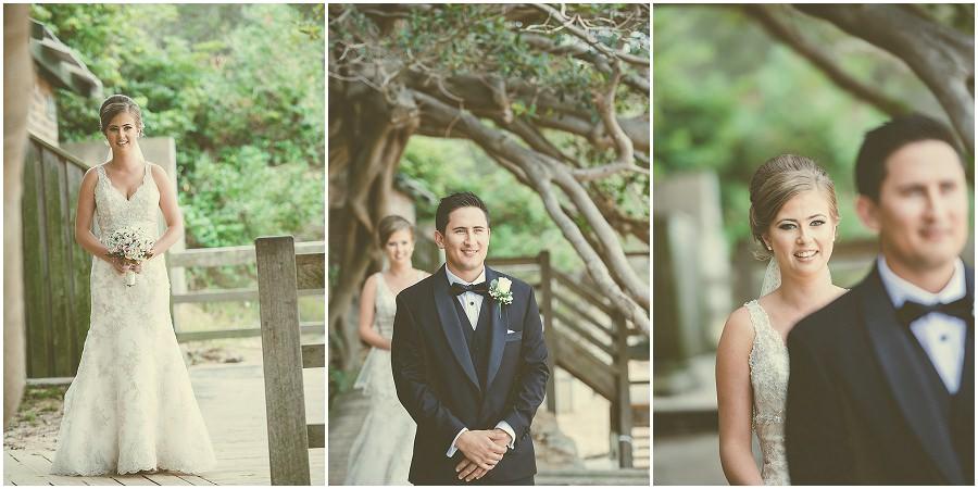 20-dunbar-house-camp-cove-wedding-photos