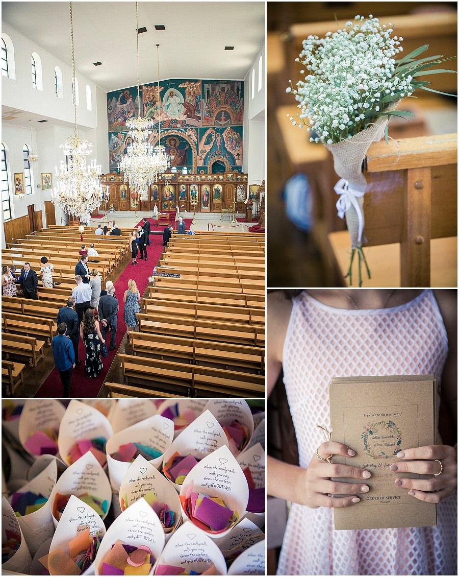 20-ottimo-house-wedding-photos