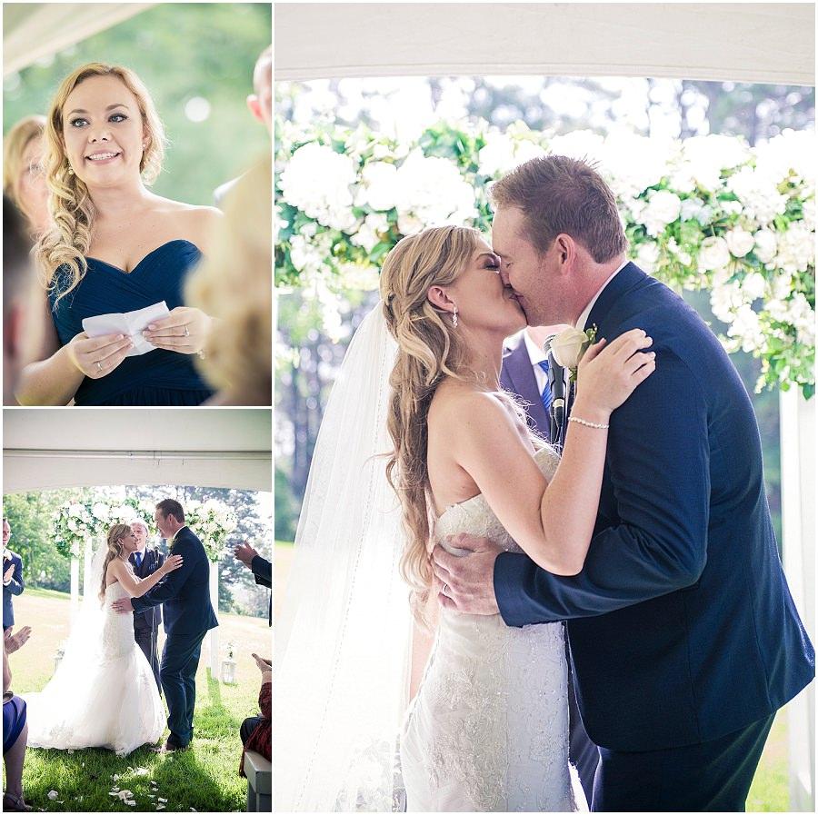 21-chapel-hill-mt-tomah-wedding-photos