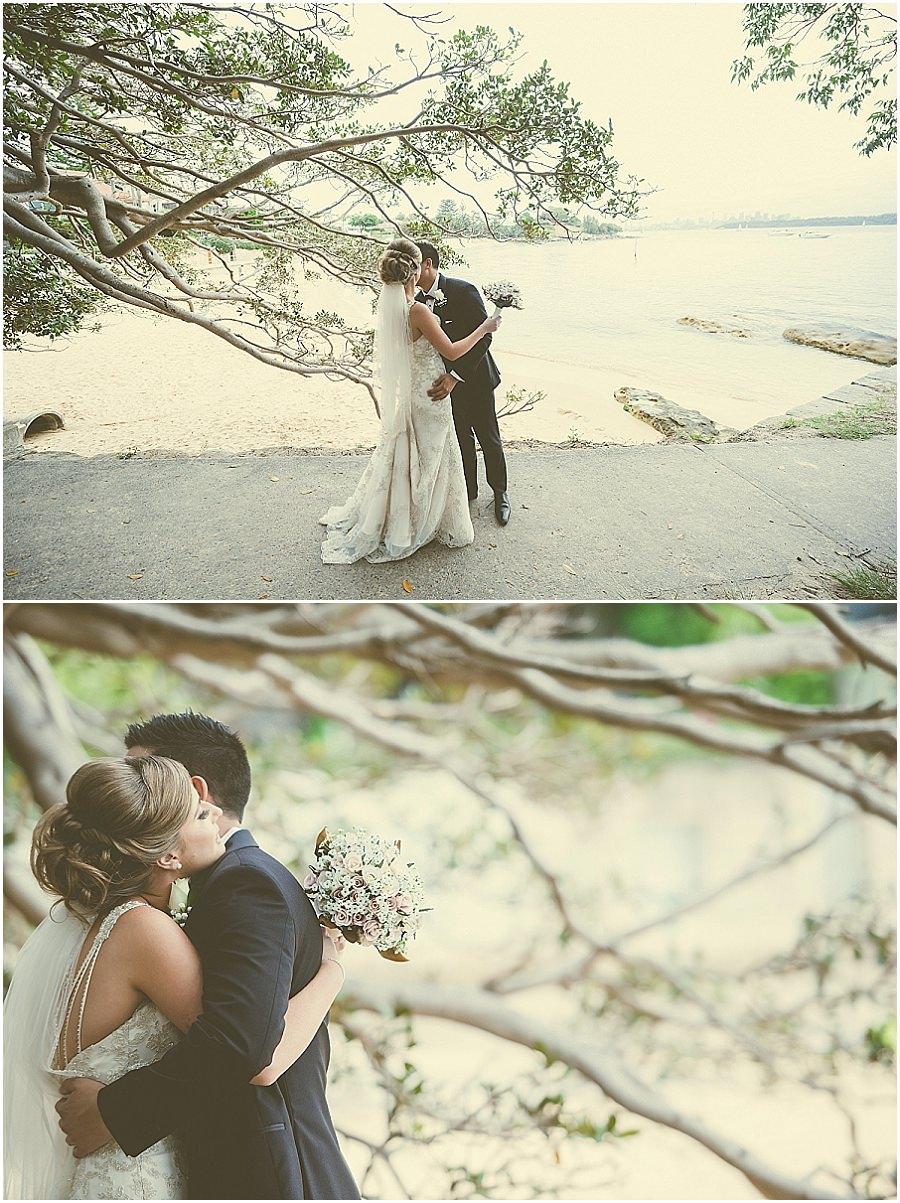 21-dunbar-house-camp-cove-wedding-photos