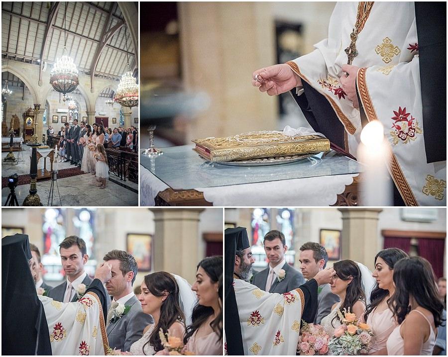 21-the-view-wedding-photos-sydney