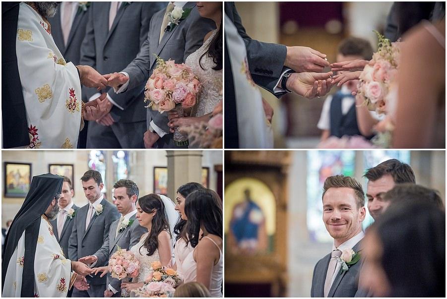 22-the-view-wedding-photos-sydney