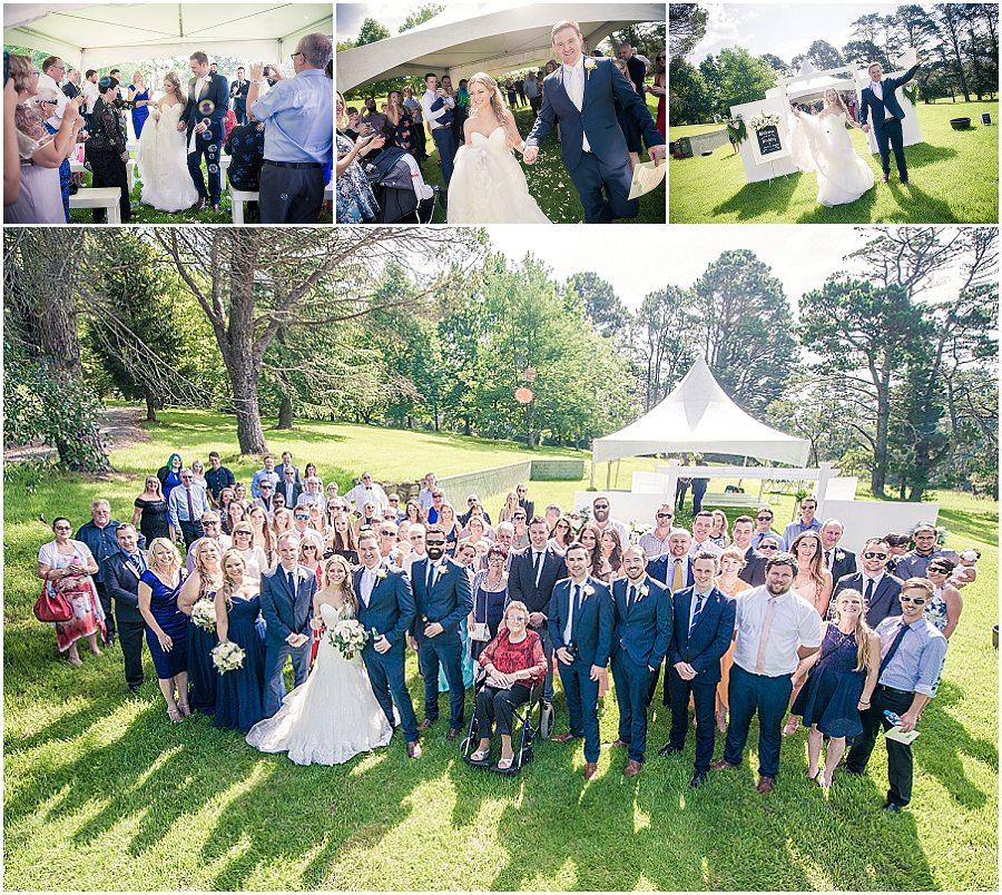 23-chapel-hill-mt-tomah-wedding-photos