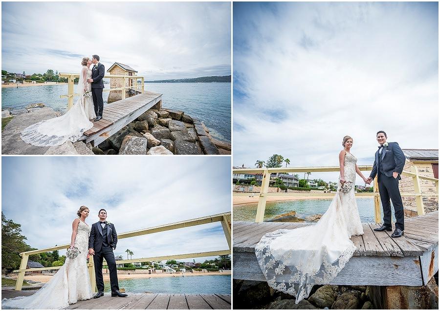 23-dunbar-house-camp-cove-wedding-photos