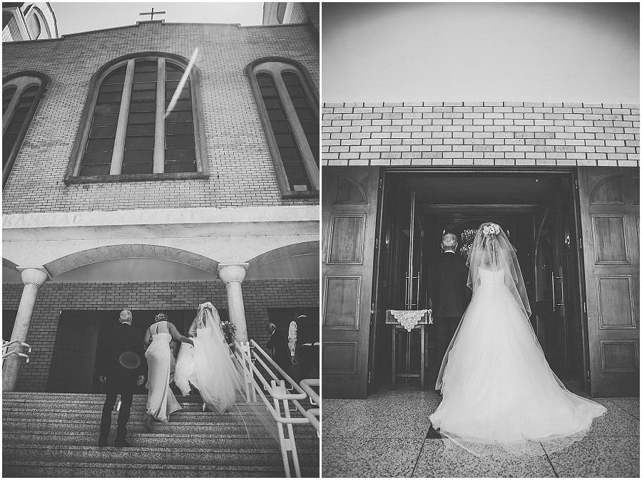 23-ottimo-house-wedding-photos