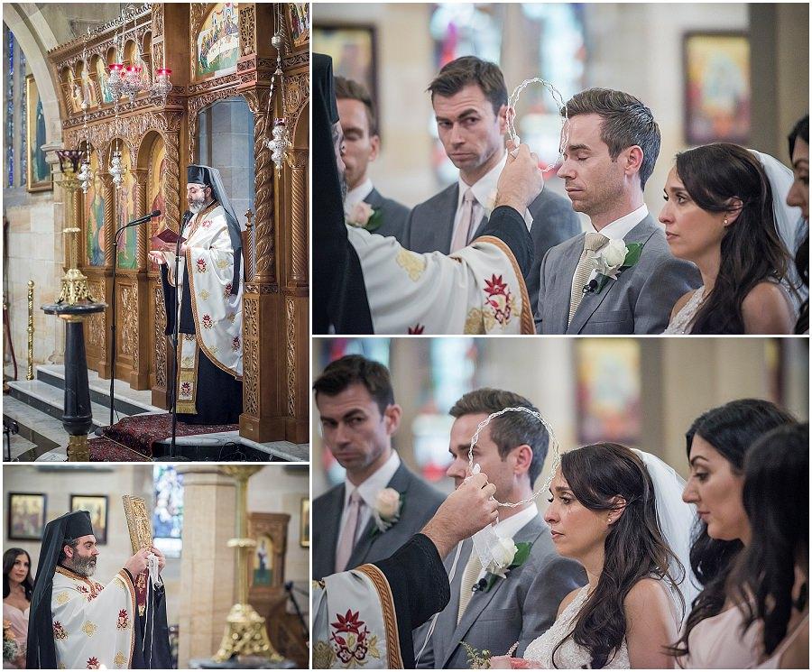 23-the-view-wedding-photos-sydney