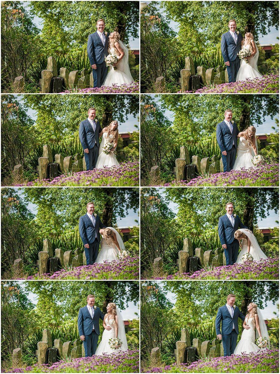 24-chapel-hill-mt-tomah-wedding-photos