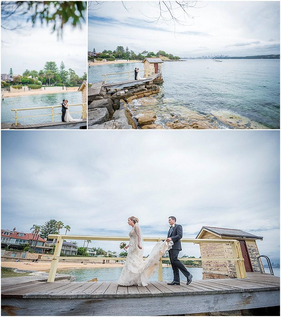 24-dunbar-house-camp-cove-wedding-photos