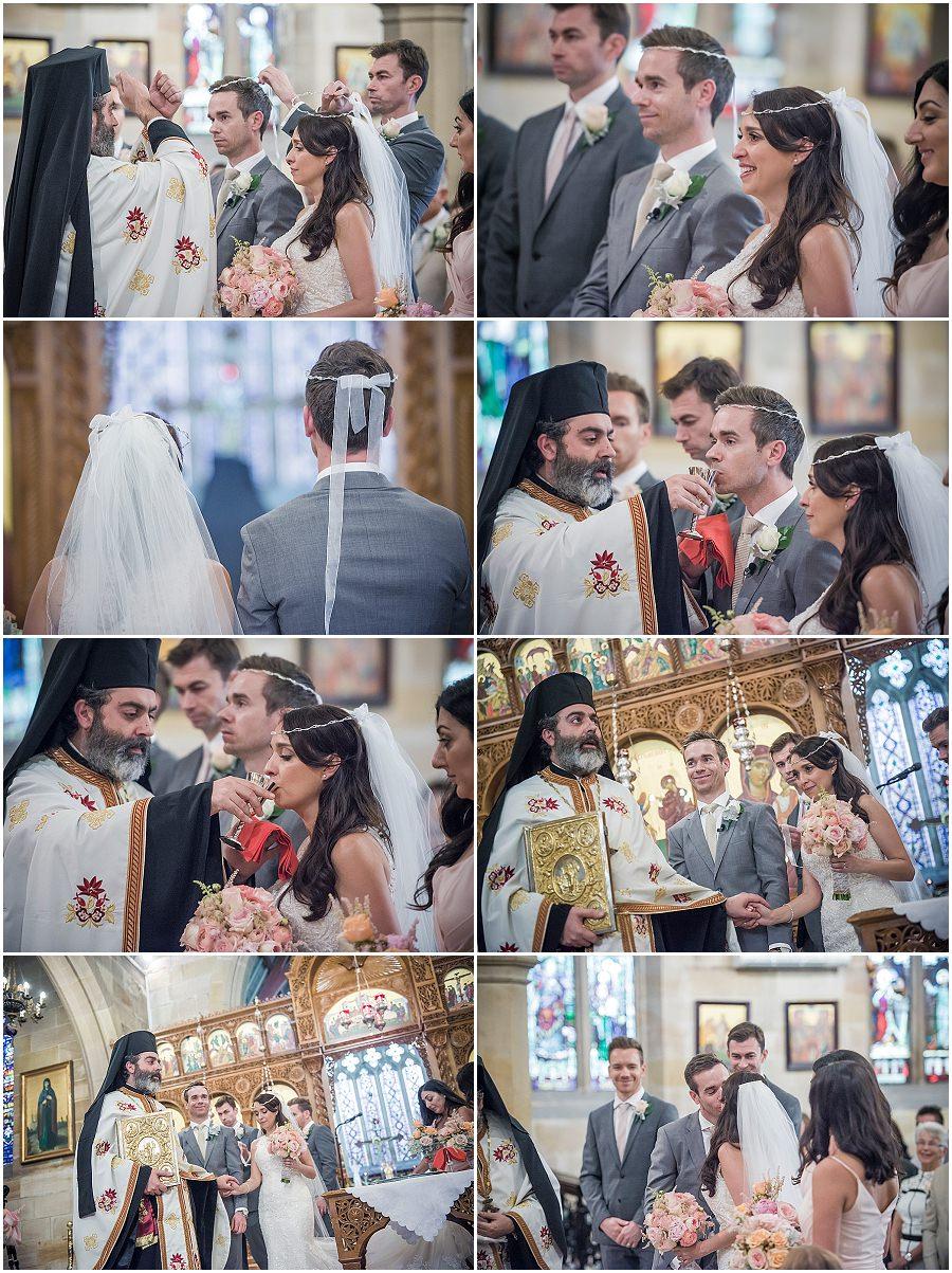24-the-view-wedding-photos-sydney
