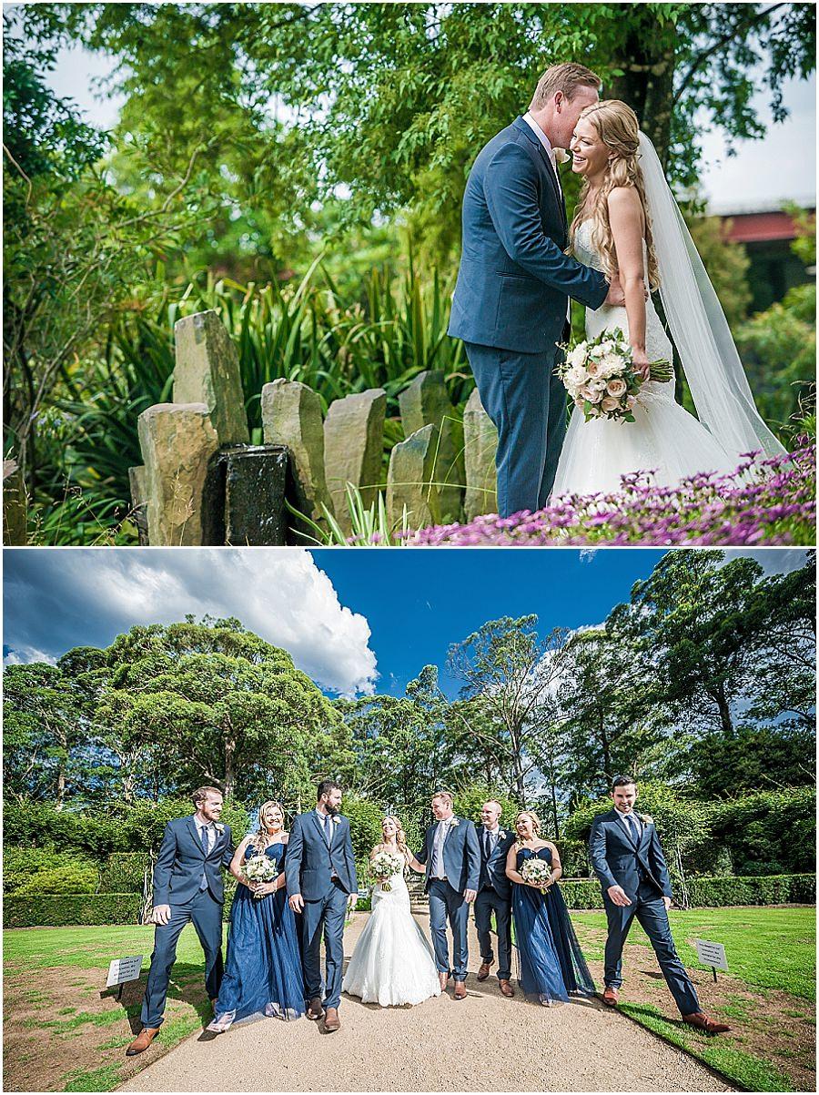 25-chapel-hill-mt-tomah-wedding-photos