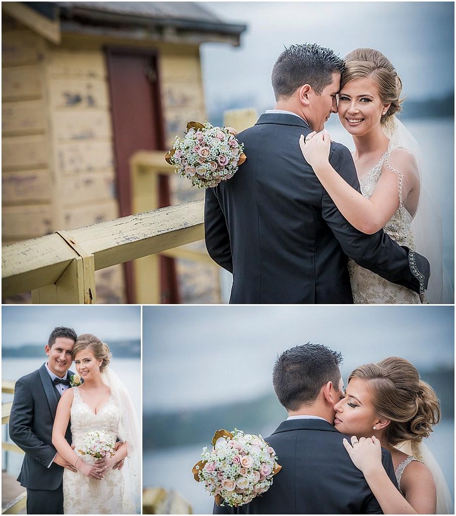 25-dunbar-house-camp-cove-wedding-photos