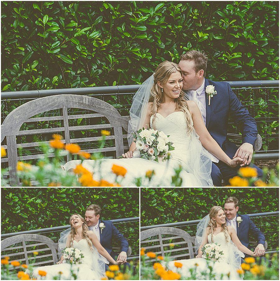 26-chapel-hill-mt-tomah-wedding-photos